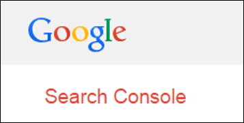 searchconsole