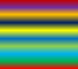 任意の七色
