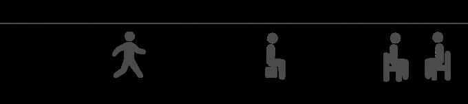 クロール、インデックス、ランクの例